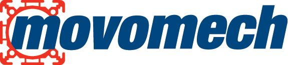 Movomech logo